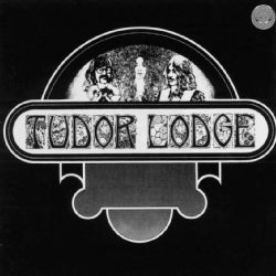 Tudor Lodge - Tudor Lodge