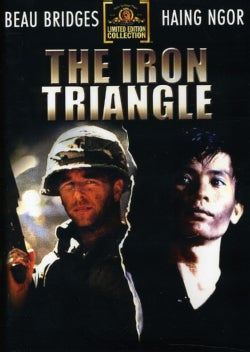 The Iron Triangle (DVD)