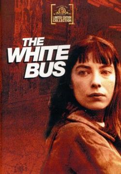 Red, White, And Zero (DVD)