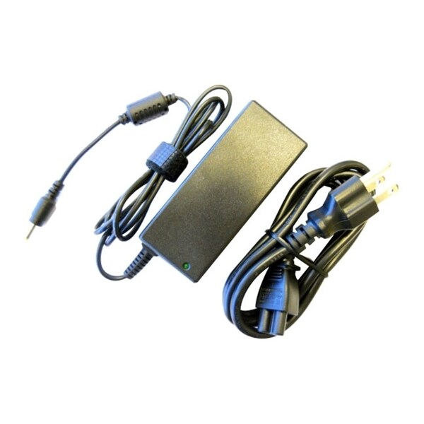WorldCharge AC Adapter HP NOTEBOOKS