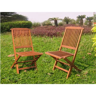 Inexpensive Outdoor Furniture Popsugar Home