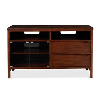 Somerton Dwelling Manhattan TV Console