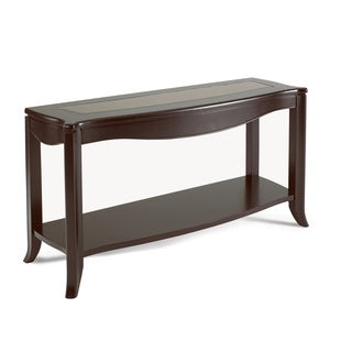 Somerton Dwelling Signature Sofa Table