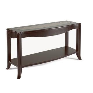 Somerton Dwelling Signature Sofa Table