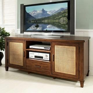 Somerton Dwelling Mesa TV Console