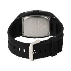 Freestyle Men's 'Shark Buzz 2.0' Digital Vibrating Alarm Watch - Thumbnail 1
