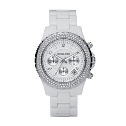 Michael Kors Women's MK5300 Madison Watch