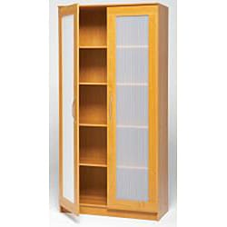 Black & Decker Multipurpose Wide Storage Cabinet - Thumbnail 1