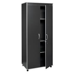Black & Decker Garage and Workshop Storage Cabinet - Thumbnail 1