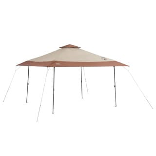 Coleman Back Home 13x13 ft Canopy