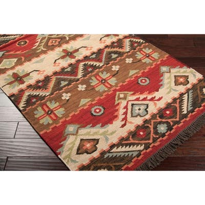 Burgundy Bedroom Rugs Find Great Home Decor Deals Shopping At Overstock