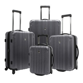 Traveler's Choice New Luxembourg 4-piece Hardside Spinner Luggage Set|https://ak1.ostkcdn.com/images/products/5996585/P13684528.jpg?_ostk_perf_=percv&impolicy=medium