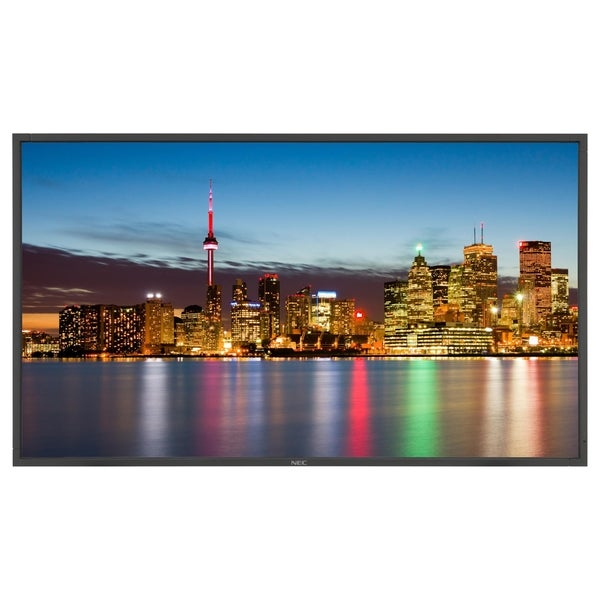 NEC Display P402 Digital Signage Display