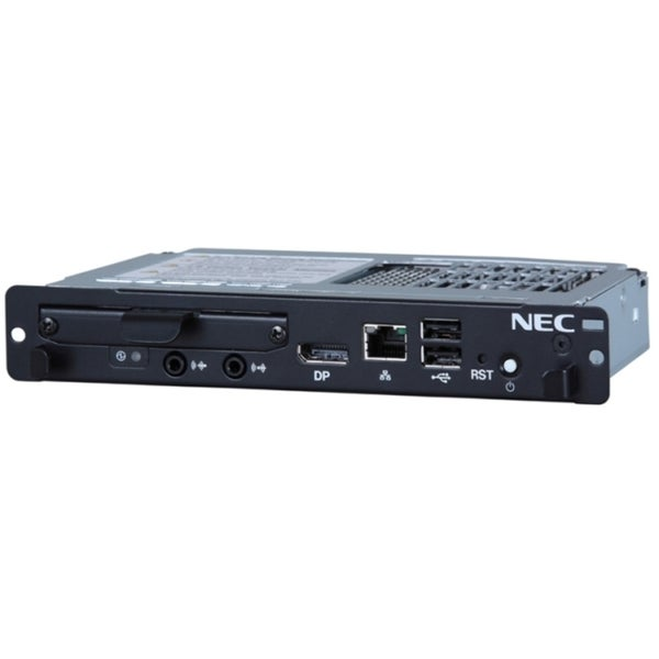 NEC Display NET-SBC-03 Digital Signage Appliance