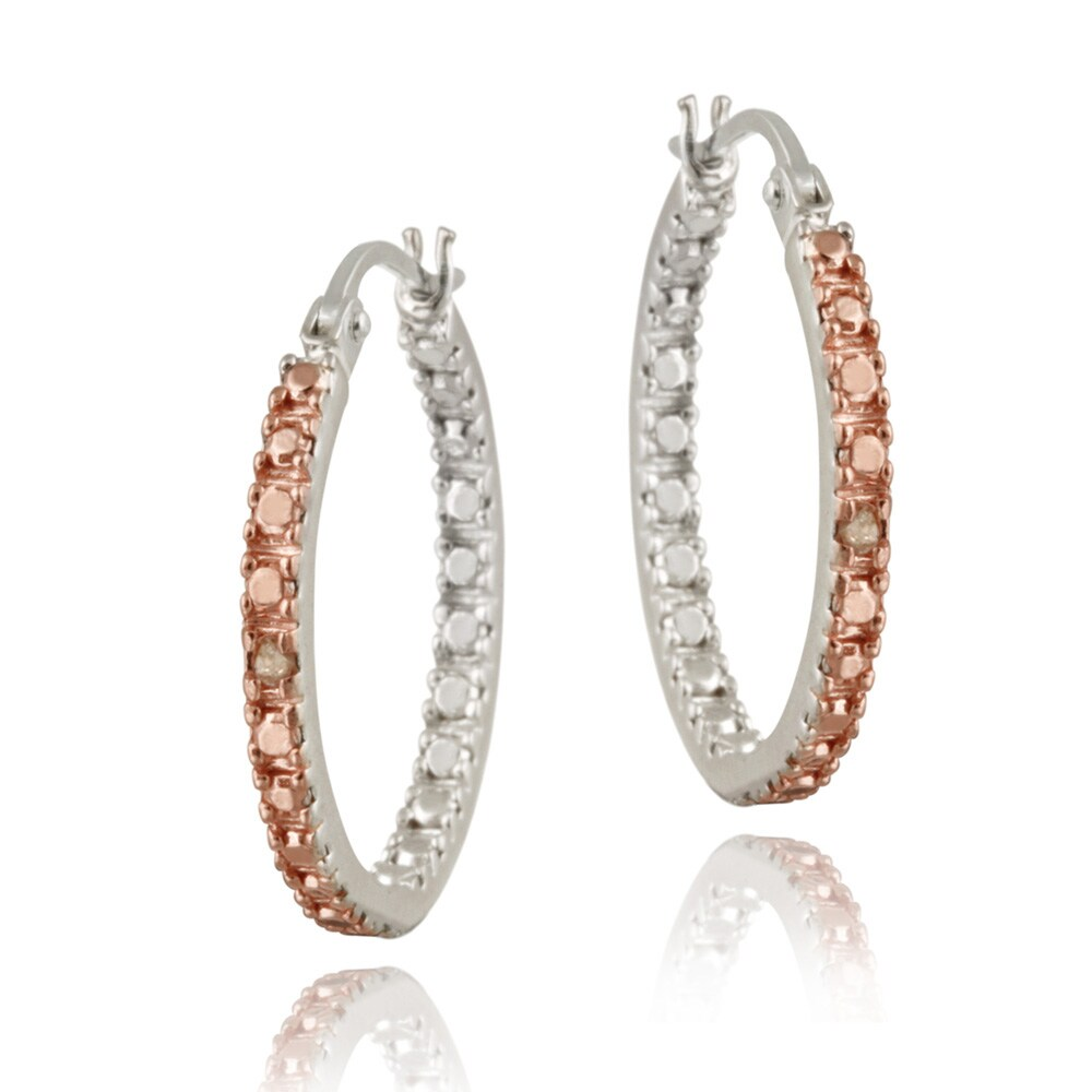 champagne v sterling p adornia earrings diamond imogen silver and width stud