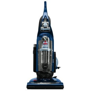 Bissell 58F83 Rewind SmartClean Upright Vacuum