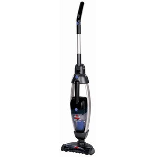 Bissell 53Y8 Lift-Off Floors and More Cordless 2-in-1 Stick Vacuum