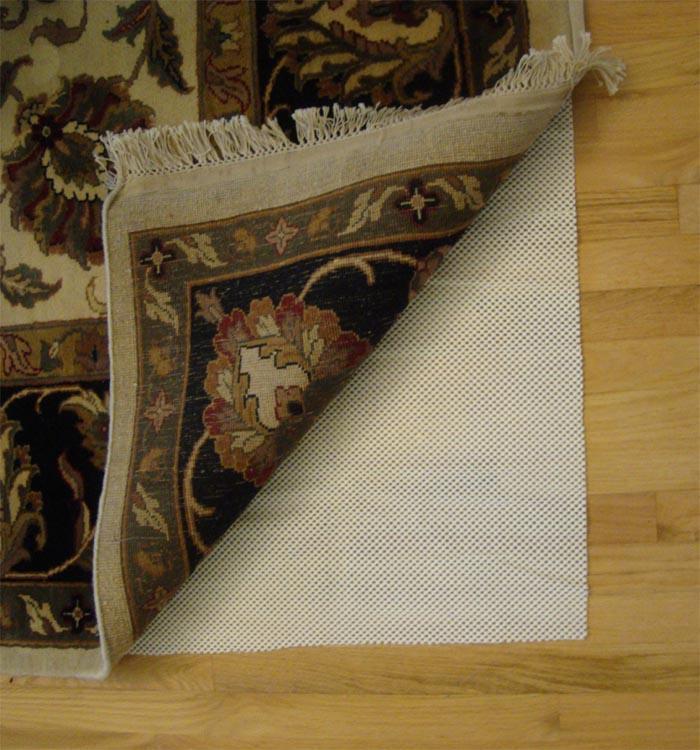 Non-skid Rug Pad (8' x 10')