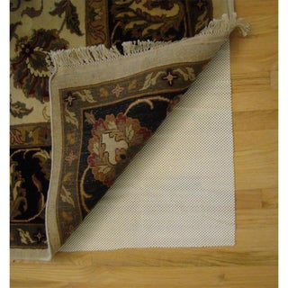 Non-skid Rug Pad (10' x 14')