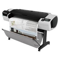 "HP Designjet T1300 PostScript Inkjet Large Format Printer - 44"" Print"