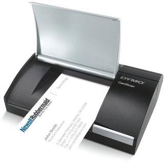 Dymo CardScan 1760685 Card Scanner