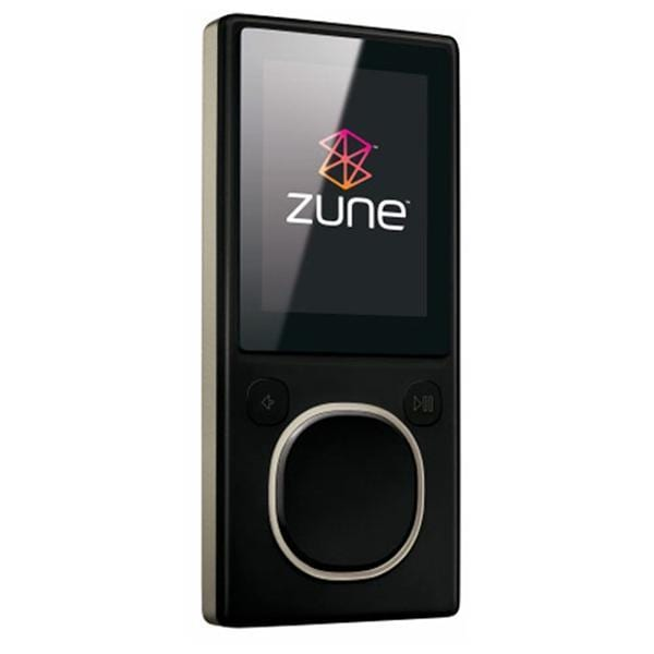 4GB ZUNE WINDOWS 8.1 DRIVER