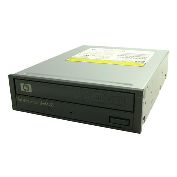 DVD WRITER DVD420I TELECHARGER PILOTE