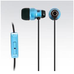 Koss KE29A Aqua Headphones - Thumbnail 1