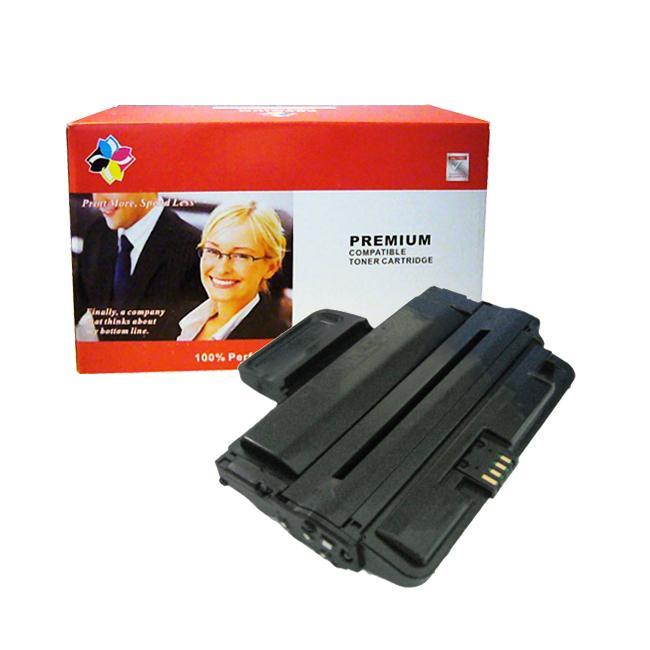 Xerox Phaser 3250 Compatible Laser Toner Cartridge