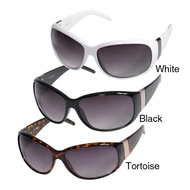 Adi Designs Women's Oversized Sunglasses