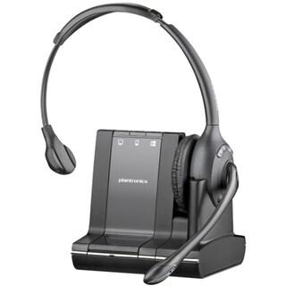Plantronics Savi W710 Headset