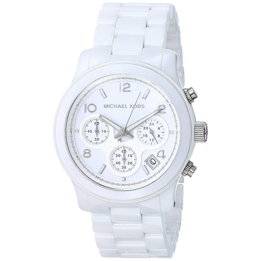 38mm Michael Kors Watches   Shop our Best Jewelry & Watches