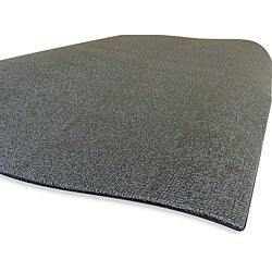 CAP Barbell 78-inch Equipment Mat - Thumbnail 0