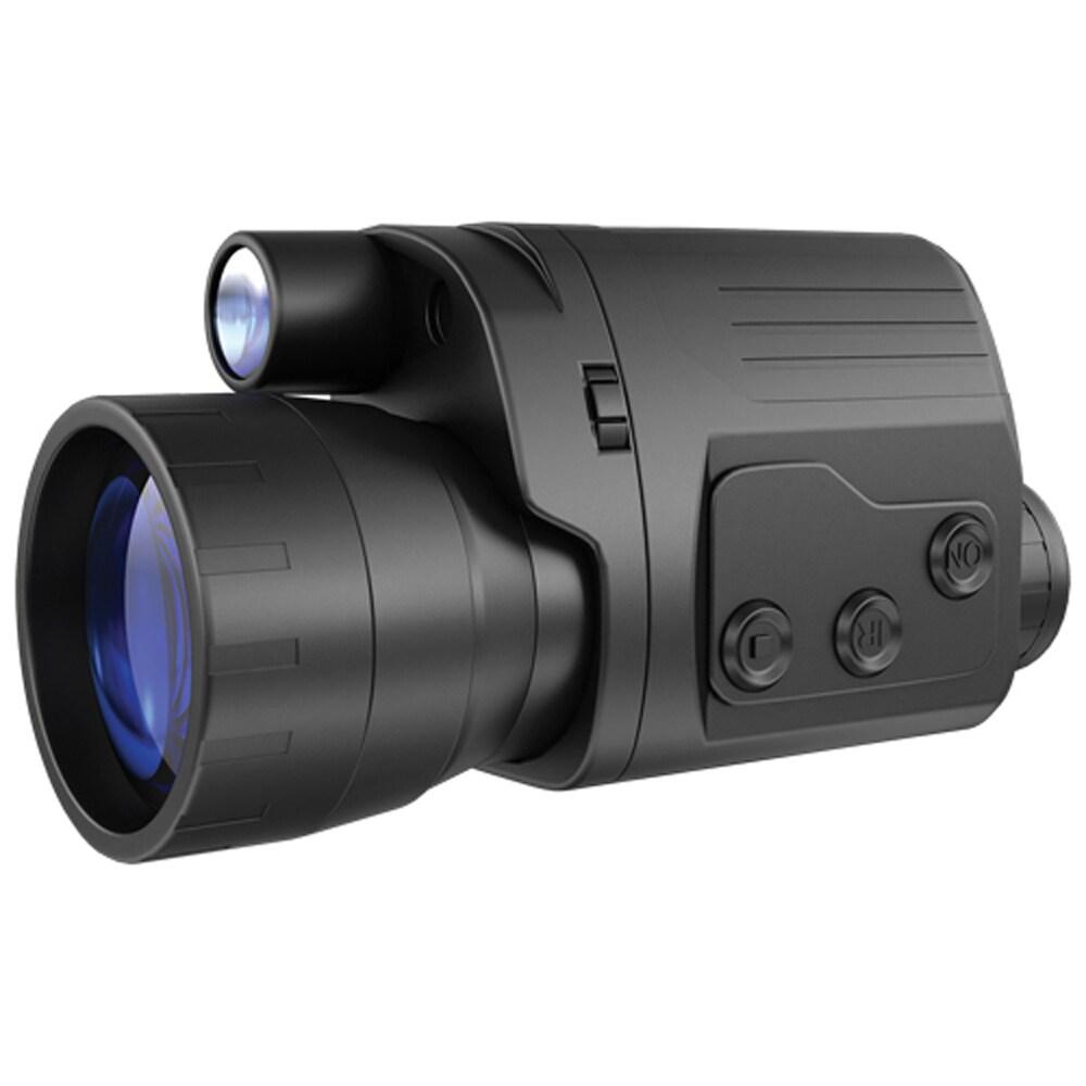 Pulsar Digital NV Recon 550R Night Vision Optics