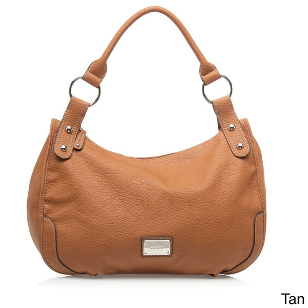 Nine West 'Boston' Medium Hobo Bag