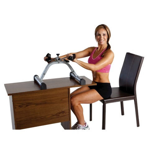 Impex Marcy Mini Cardio Cycle