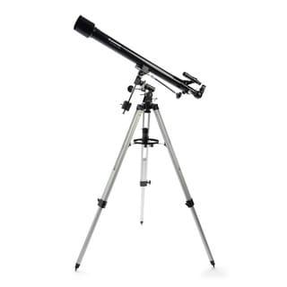 Celestron PowerSeeker 60EQ Telescope