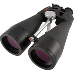 Celestron SkyMaster 25-125x80 Zoom Binocular