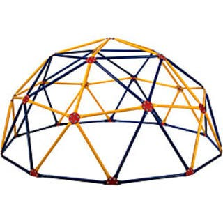 Impex Easy Outdoor Space Dome|https://ak1.ostkcdn.com/images/products/6008530/P13693728.jpg?impolicy=medium