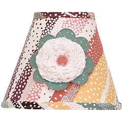 Cotton Tale Penny Lane Lampshade