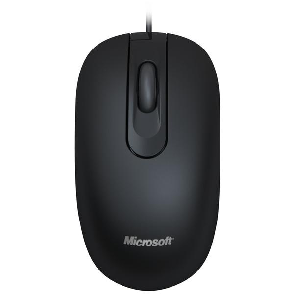 Microsoft 200 Mouse
