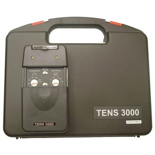 TENS 3000 3-mode with Timer TENS Unit|https://ak1.ostkcdn.com/images/products/6011218/P13696014.jpg?impolicy=medium