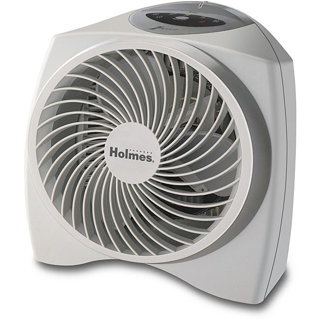 Holmes HFH2986-U Whisper Quiet Heater - Thumbnail 0