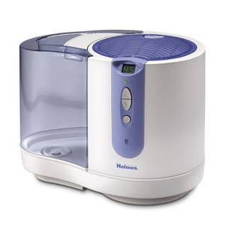 Holmes HM1865-U Cool Mist Humidifier|https://ak1.ostkcdn.com/images/products/6012176/P13696667.jpg?impolicy=medium