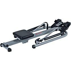 Sunny Health & Fitness SF-RW1005 Rowing Machine