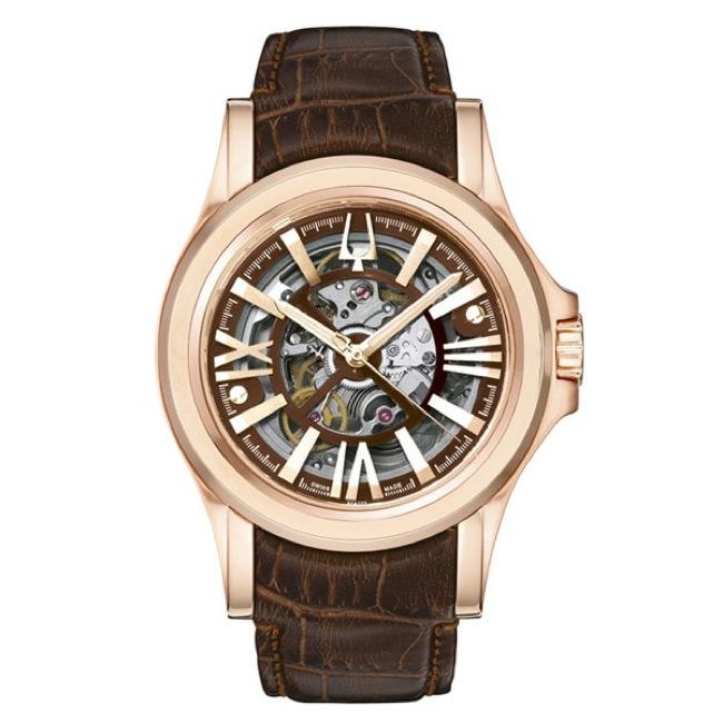bulova accutron men s 64a103 kirkwood skeletonized watch bulova accutron men s 64a103 kirkwood skeletonized watch