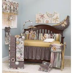 Cotton Tale Penny Lane Pillow Pack