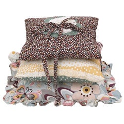 Cotton Tale Penny Lane Pillow Pack