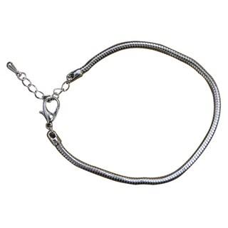 Magnetic Pandora Style Bracelet