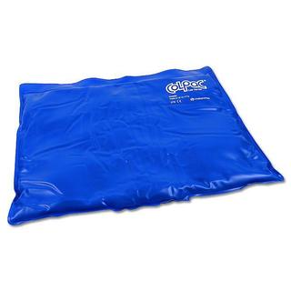 ColPaC Blue Vinyl 11x14-inch Cold Pack|https://ak1.ostkcdn.com/images/products/6016057/P13699929.jpg?impolicy=medium
